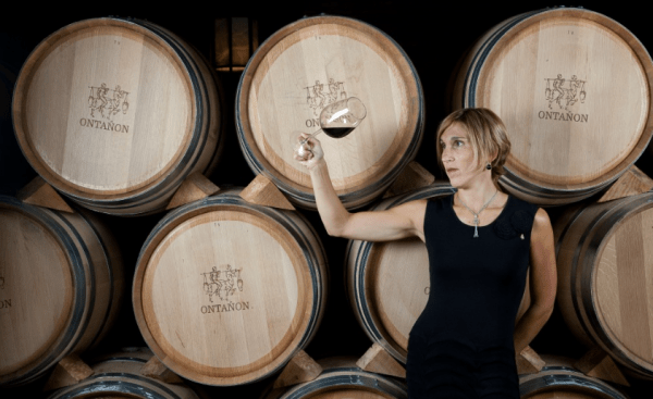 Jaleo At Disney Springs To Host Its First Wine Dinner 1