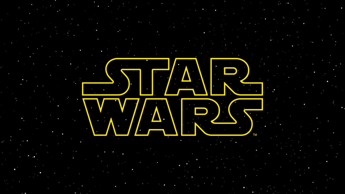 New Star Wars Trilogy and Director Set to Be Announced in January 2020