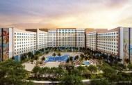 Dockside Inn and Suites Resort at Universal Orlando Opening Soon