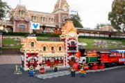 Do Your Black Friday Shopping in Disney Springs