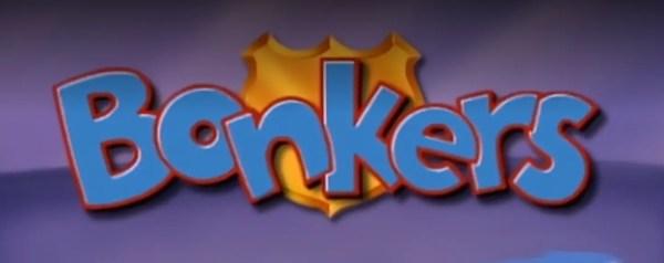 Original Animated Disney Series From '80s/'90s on Disney+ 10