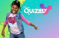 Disney Channel is casting for a new quiz show