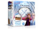New Frozen 2 Ice Cream Cake!