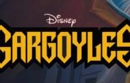 Disney+ Gargoyles Twitter Campaign to Help Revive Show