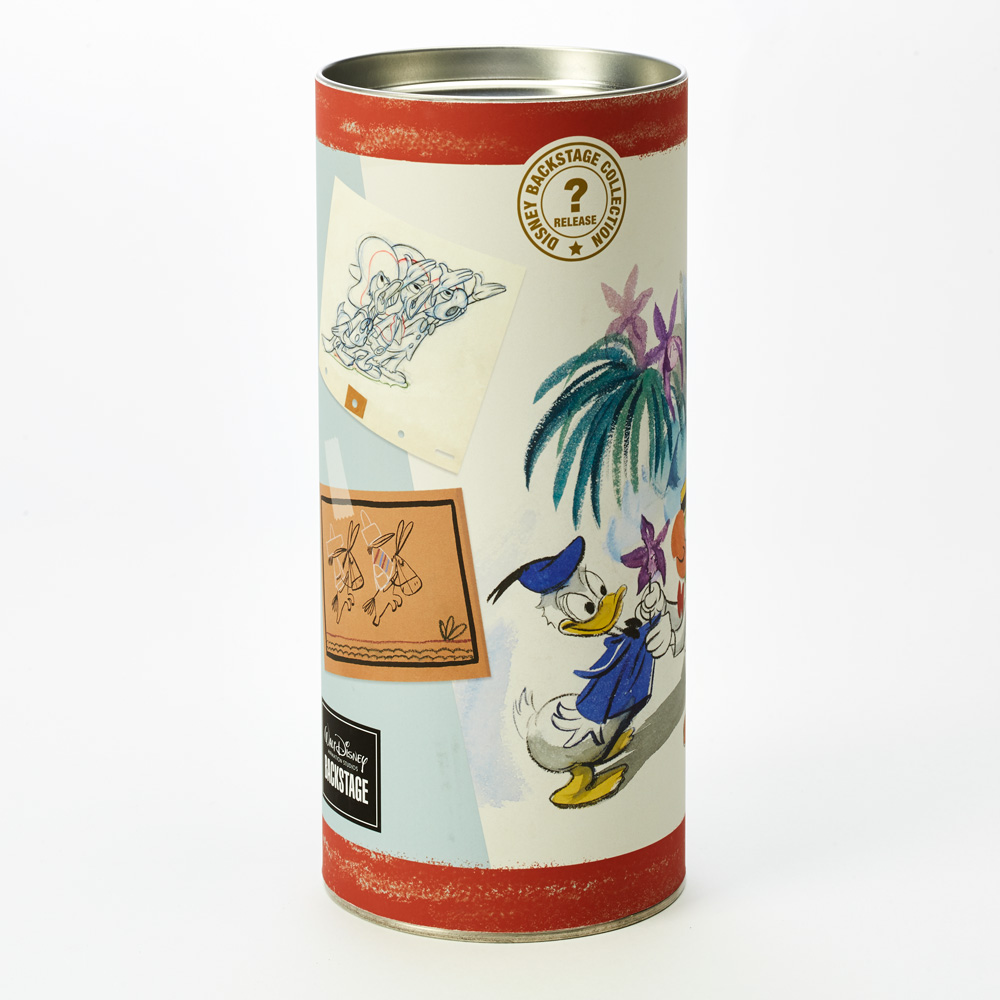 Disney Backstage Collection Sneak Peek Of The Upcoming Boxes 5