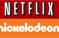 Netflix And Nickelodeon Partner To Create New Content
