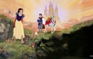 Snow White's Scary Adventures Refurbishment Starting Soon