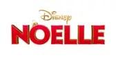 Spoiler-Free Review of Disney's 'Noelle' on Disney+ 2