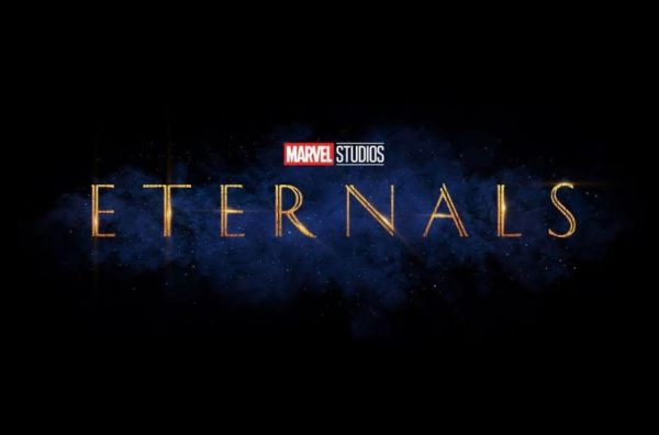 Richard Madden and Angelina Jolie Among Cast and Crew Evacuated After Bomb Scare On Set of Marvel's 'Eternals' 2