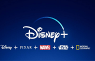 Disney+ Reached 10 Million Sign-Ups Since its Launch