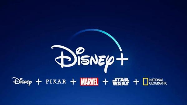 Original Animated Disney Series From '80s/'90s on Disney+ 1