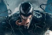 Tom Hardy Reveals 'Venom 2' Has Begun Production