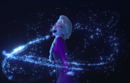 Watch 'Into the Unknown' from 'Frozen II' in 29 Different Languages