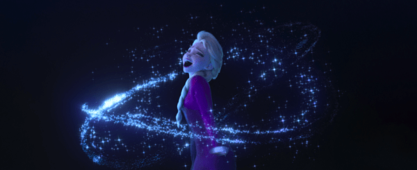 Watch 'Into the Unknown' from 'Frozen II' in 29 Different Languages 1