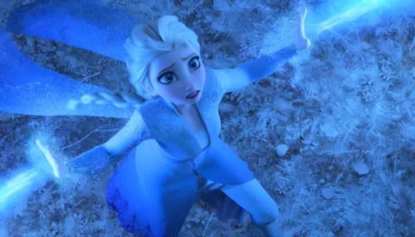 Disney Receives 17 Golden Globe & 49 Critic Choice Nominations 1