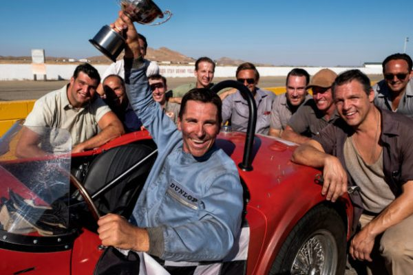 Disney Receives 17 Golden Globe & 49 Critic Choice Nominations 5