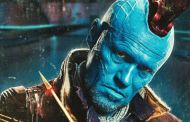 Director James Gunn Shuts Down Rumors of Yondu's Return to Guardians of the Galaxy