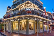 PANDORA Jewelry Showcase Event Happening Soon at Magic Kingdom