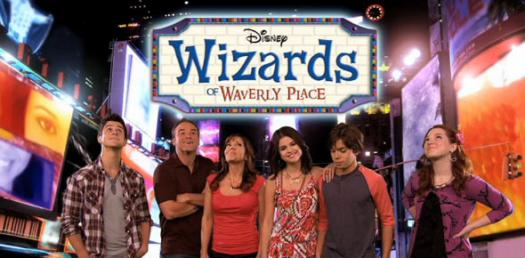 'Wizards of Waverly Place' Star Teases Interest in Reboot
