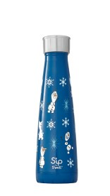 Frozen 2 Reusable Bottles