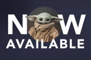 Baby Yoda is now available as profile icon on Disney+