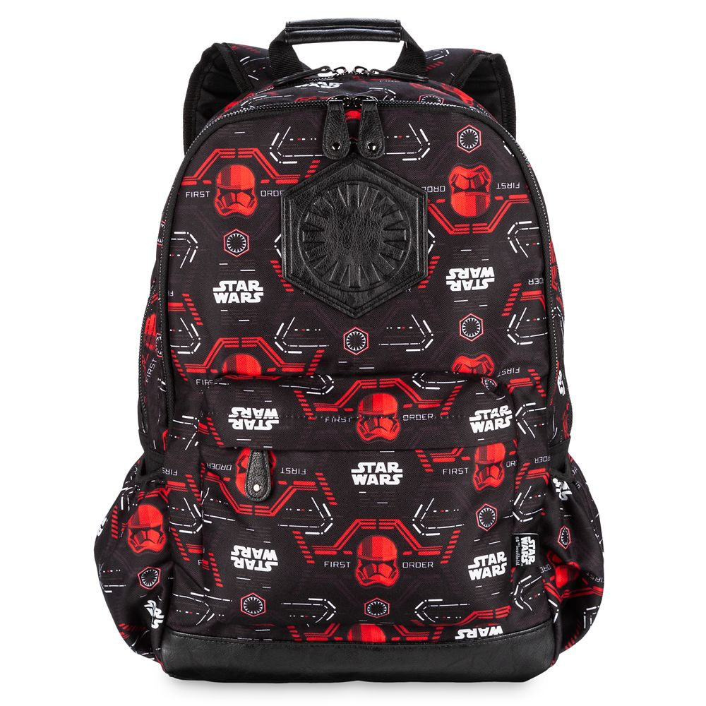 The Force is Strong with Star Wars Merchandise this Holiday Season 5