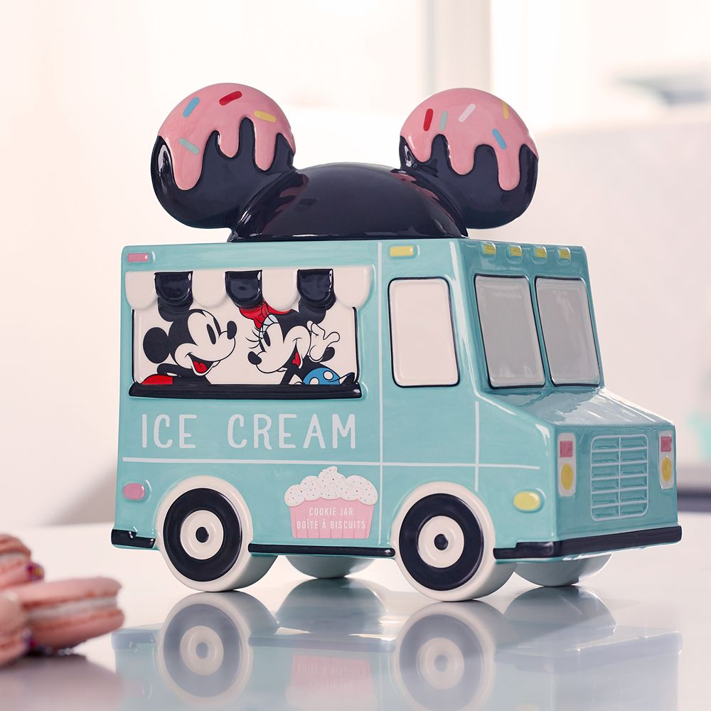 Dessert Inspired Disney Eats Collection Is A Taste Of The Sweet Life 4