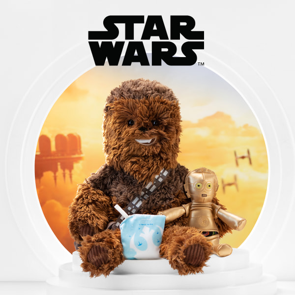 The Force Is Strong With The New Star Wars Scentsy Collection 3