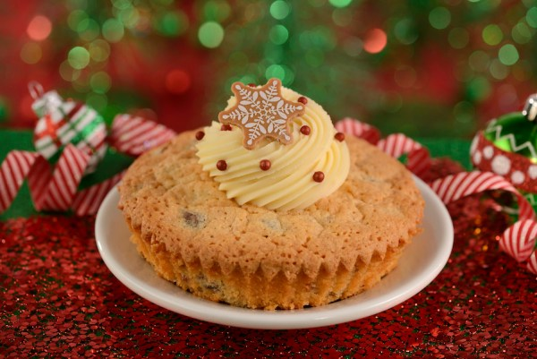 Best Holiday Sweets and Treats at Disney's Hollywood Studios 1