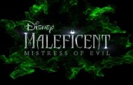 'Maleficent: Mistress of Evil' Coming Soon to Digital and DVD