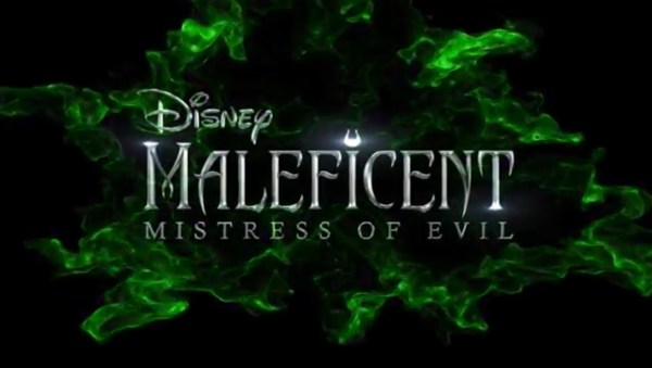 'Maleficent: Mistress of Evil' Coming Soon to Digital and DVD 1