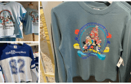 New Remember The Magic Collection Celebrates Disney Parks History