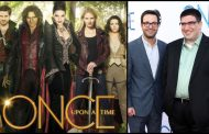 'Once Upon A Time' Writers Creating New Fairytale Series Called 'Epic' For ABC