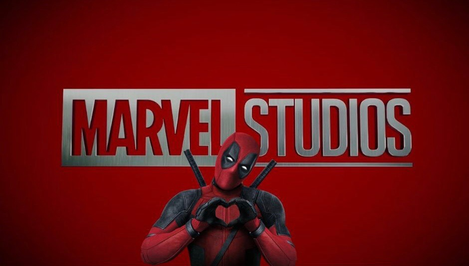 Ryan Reynolds Confirms 'Deadpool 3' is in Production at Marvel Studios