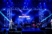 2020 Disney On Broadway Concert Series Schedule