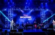2020 Disney On Broadway Concert Series Schedule