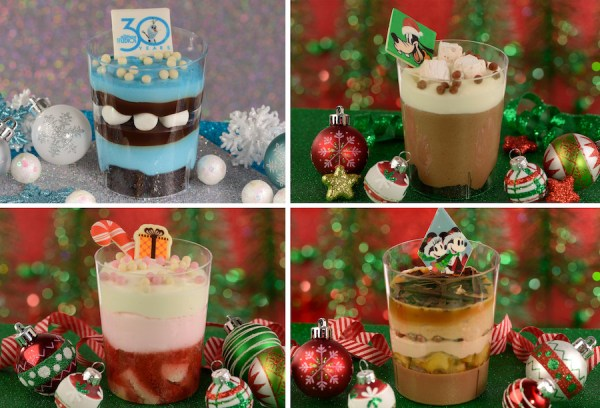 Best Holiday Sweets and Treats at Disney's Hollywood Studios 9