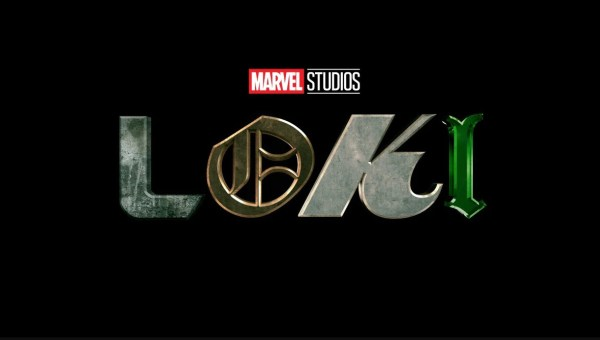 Production Title Revealed for Marvel's 'Loki' Series, Coming to Disney+ 3