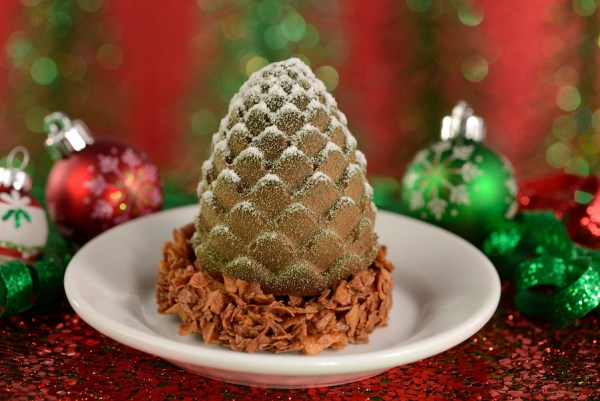 Best Holiday Sweets and Treats at Disney's Hollywood Studios 3
