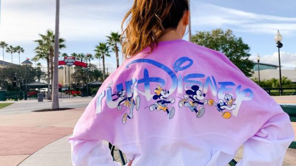 New 2020 runDisney Merchandise Revealed 8