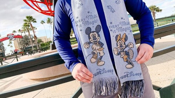 New 2020 runDisney Merchandise Revealed 6