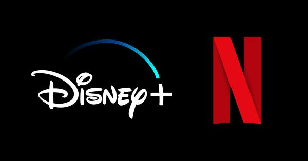 New Report Claims Netflix Lost Over 1 Million Subscribers After Disney+ Launch 1
