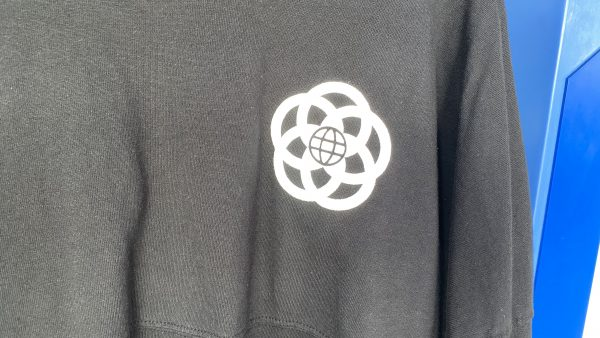 New Epcot Spirit Jersey Makes The Perfect Park Outfit 2