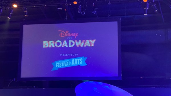 Amazing Entertainment and Activities Coming to Epcot's Festival Of The Arts 2