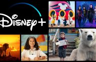 Here Is Everything Coming to Disney+ In January and February 2020