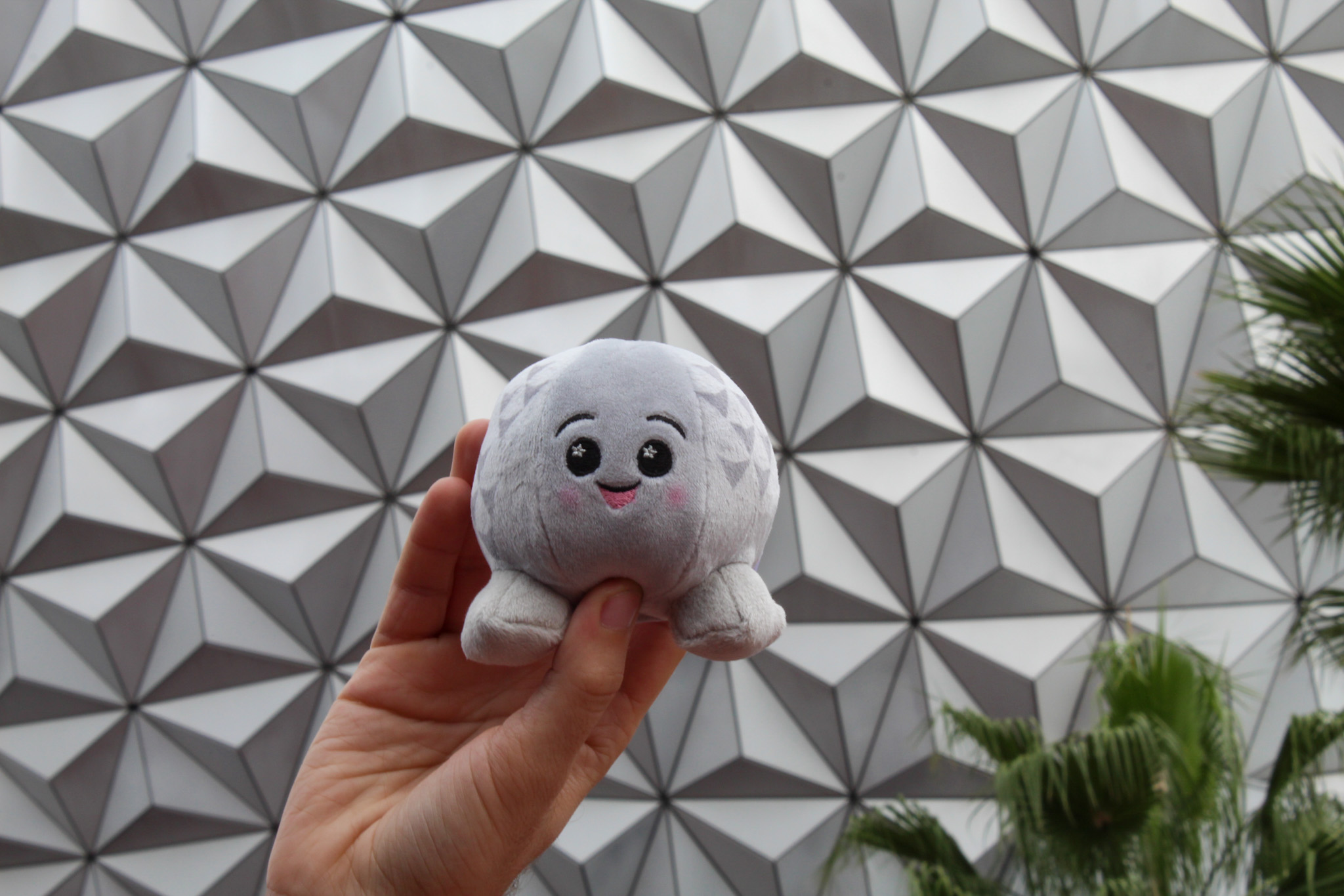 Disney Park Life Wishables Are The Cutest Little Things Around 5
