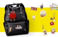 Customize Your Style With The New Disney Flair Collection