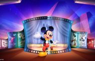 The Ultimate Guide To Find Disney Characters Now At Epcot