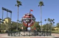 Where to Watch the Super Bowl at Walt Disney World Resort