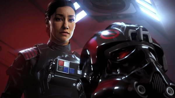 'Star Wars: Battlefront II' Character May Appear in Season 2 of 'The Mandalorian' 1